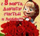 0_1b43ea_c4c6909_orig