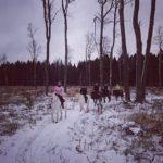 80837936 170320704353774 7369008336865721345 n 150x150 - НовогодняяАКЦИЯ!В этипраздничные днипредлагаемвам разнообразные прогулки по тропам в сказочном лесу и снежные поля.Это самое удачное время учиться ездить верхом! 🏇3 января - в 14.00 - 1,5ч/500р🏇4 января - в 13.00 - 1ч/500р 🏇5 января - в 15.00 - 2ч/1000р 🏇6 января - в 15.00 - 1,5ч/750р (можно продлить) 🏇7 января - в 13.00 - 1,5ч/500р 🏇8 января - в 13.00 - 1ч/500р (можно продлить)Школьники и студенты - 500р/чЖелаем Вам отличных и весёлых праздников